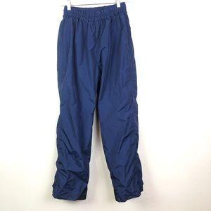 Columbia Snow Pants Sz Large
